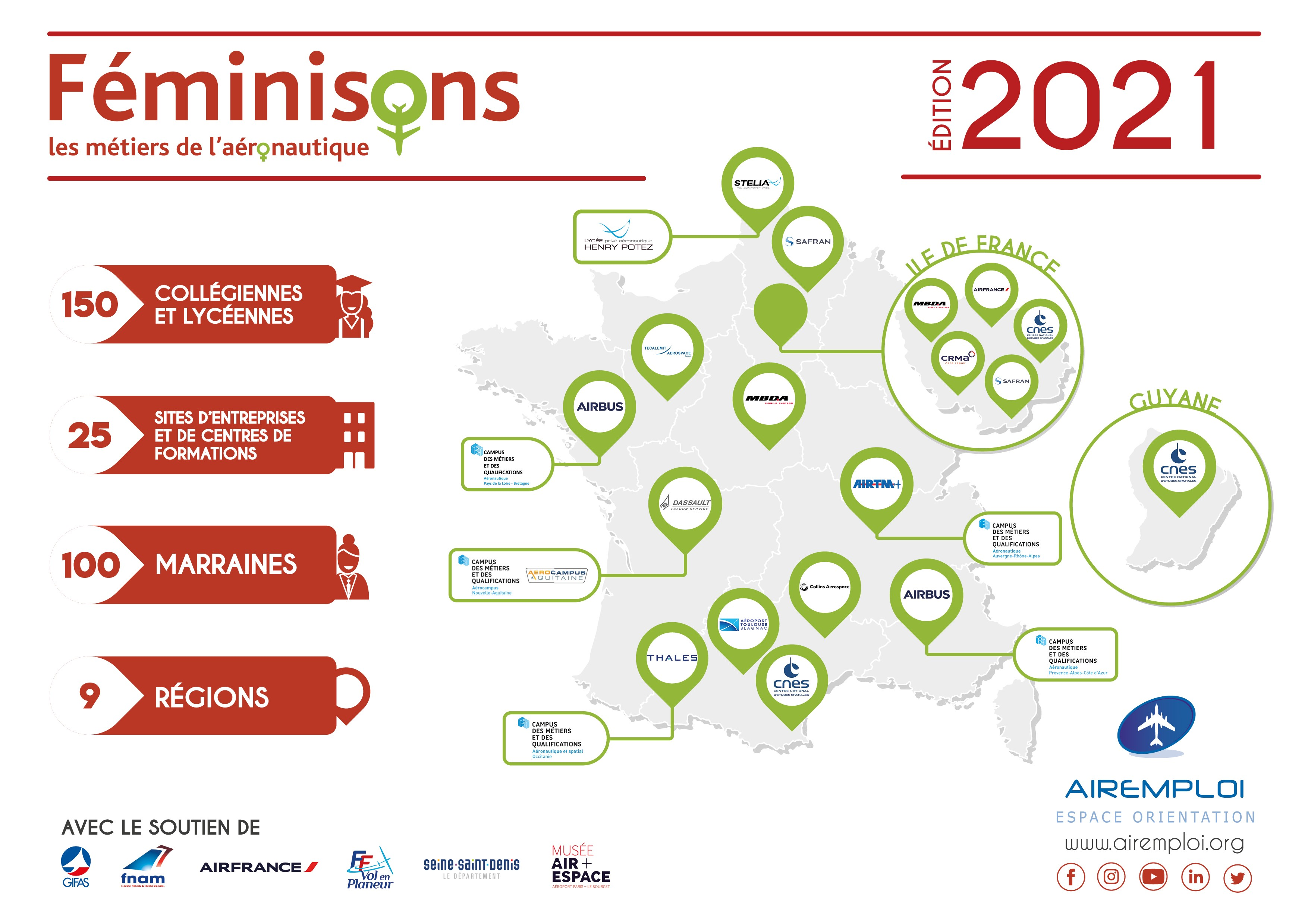 carte_féminisons_2021